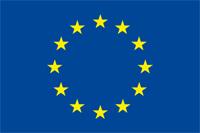 eu_logo.jpg