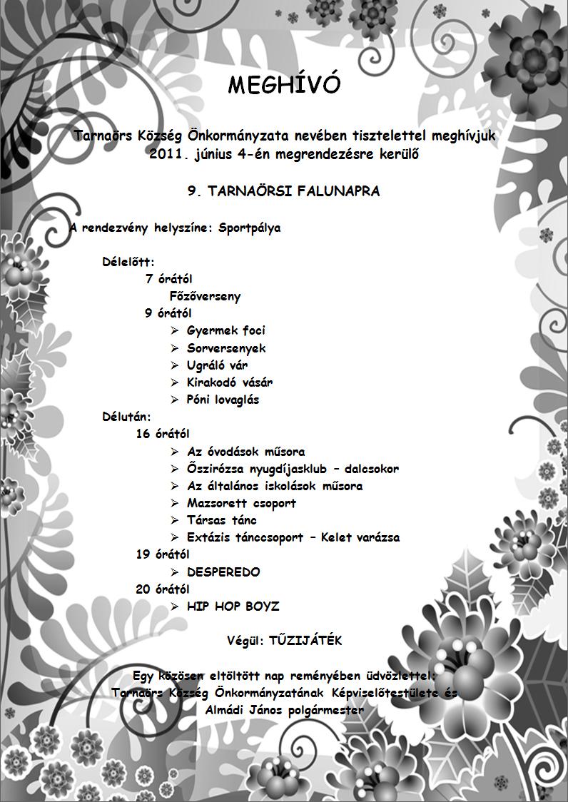 falunap_2011.jpg